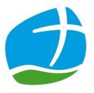 Gemeinde Jesu - Zell A. H.